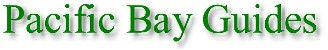 Pacific Bay Fly Rod Guides are available at Traditional Angler