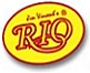 Rio Floating Fly Fishing Lines available at Traditional Angler